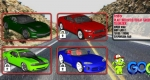 V8 Muscle Cars 2 Image 2