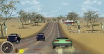 V8 Muscle Cars 2 Image 5