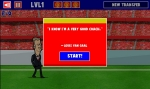 Van Gaal The Game Image 1