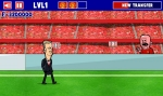 Van Gaal The Game Image 2