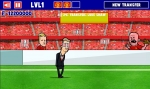 Van Gaal The Game Image 3
