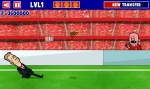 Van Gaal The Game Image 4