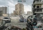 Warzone Battle Image 2