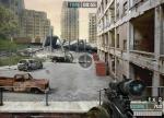 Warzone Battle Image 3