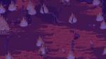 Westerado Image 3