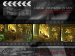 Zombie Drive Image 1