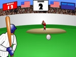 Play Homerun Rally free