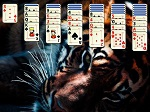 Play Alaska Solitaire free