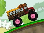 Play Big Bus League free