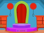 Play Flophouse Escape free