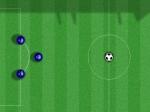 Game Euro Soccer Stars