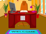 Play Office Escape free
