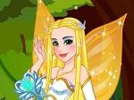 Game Elf Queen Makeover