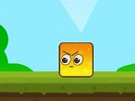 Play Jelly Slide free