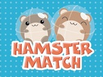 Play Hamster Match free