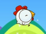 Play Crazy Chicken free