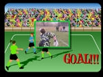 Play Switching Goals free
