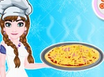 Play Anna Special Pub Pizza free