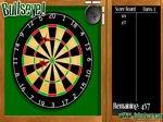 Game Bullseye