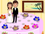 Play Mexican Wedding Cake free
