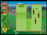 Play Beer Golf free