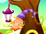 Play Findergarten Clown free