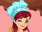 Play My Cupcake Shop free