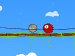 Play Save the Monster free