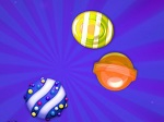 Play Collect More Candy free