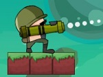 Play King Soldiers free