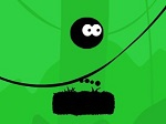 Play Black Ball free