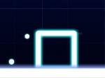 Game Neon Gravity