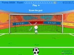 Play Kick Off free
