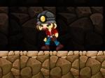 Play Miner Jump free