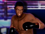 Play Ultimate Boxing free