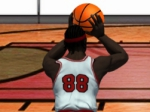 Play Ultimate Swish free