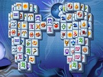 Play Mahjong Fortune free