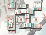 Play Mahjong Everyday free