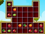 Play Unique Fruit Match free