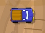 Play Mini Machines free