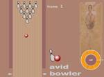 Play Avid Bowler free