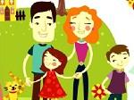 Play Finder Garten free