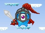 Play Crossy Sky Guriko free