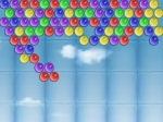 Play Bubbles Shooter free