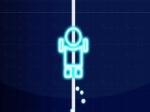 Play Neon Hero free
