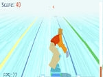 Play Snowboard free