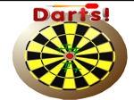 Play Darts free