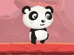 Game Go Go Panda