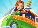 Play Delicious Emily's Cook and Go free