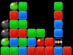 Play Collapse Blast free